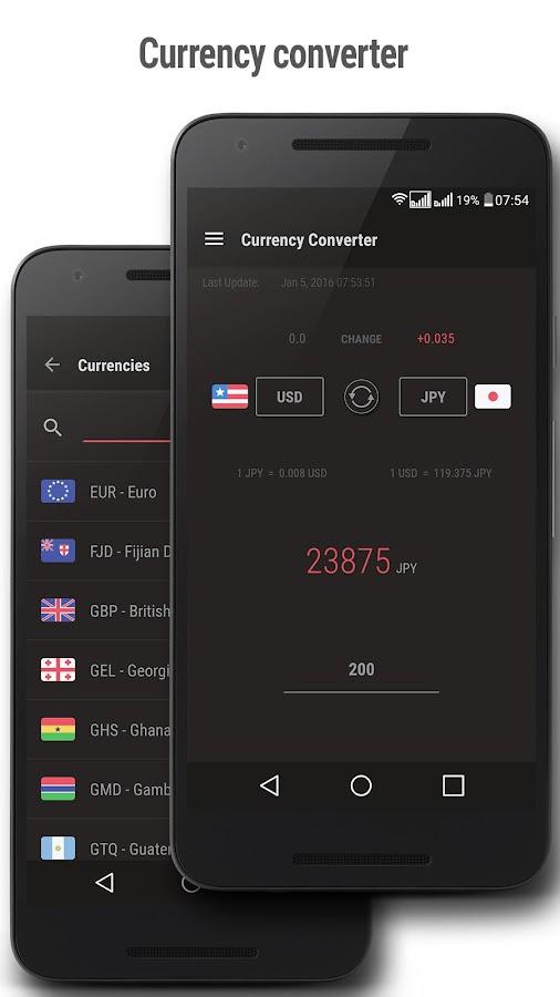 Crypto Exchange Ico
