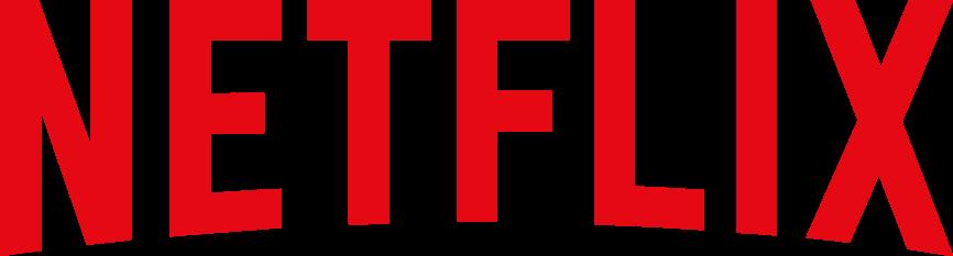 Netflix Logo - PNG and Vector - Logo Download