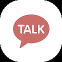 심플 카카오톡 테마 - 말린장미 (8.0) icon