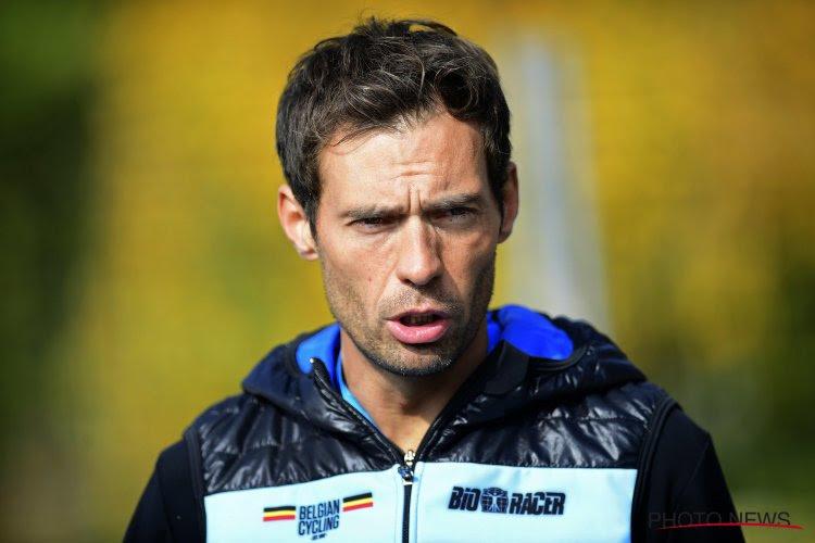 Sven Vanthourenhout duidt grootste uitdager van Van der Poel op WK aan