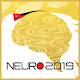 Download The NEURO2019 Meeting Planner For PC Windows and Mac