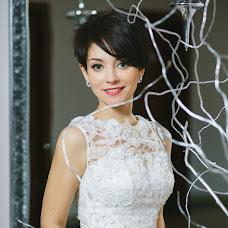 Wedding photographer Irina Yalysheva (LiSyn). Photo of 14.03.2017