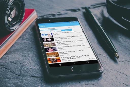 玩教育App|通过视频学习英语免費|APP試玩