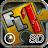 Forever Lost: Episode 1 SD - Adventure Escape Game logo
