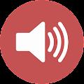Volume Booster GOODEV download