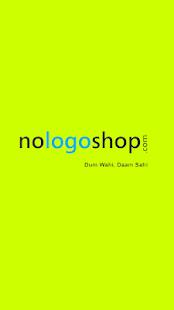 Tải Game NoLogoShop