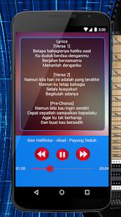 Gen Halilintar - Havana - Camila cabello (Cover) - náhled
