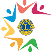 Lions Club of Meenambakkam