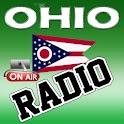 Ohio Radio - Free Stations icon