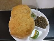 Shree Gopal Ji Chole Bhature photo 17