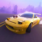 Drift Clash Online Racing 1.53