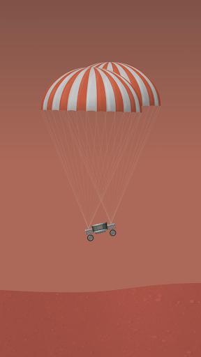 Spaceflight Simulator screenshots 22