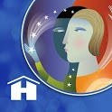 Health and the Law of Attraction Cards icon