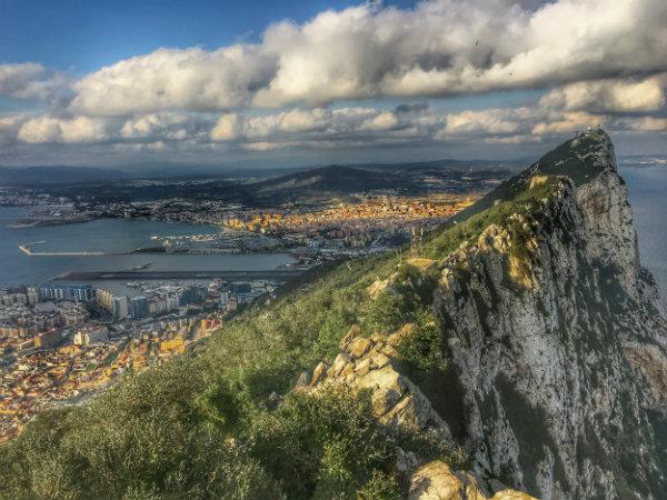 5946-Gibraltar_w600.jpg