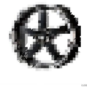 ステップワゴンスパーダ RK5 のカスタム事例画像 たけさんの2021年08月05日19:32の投稿