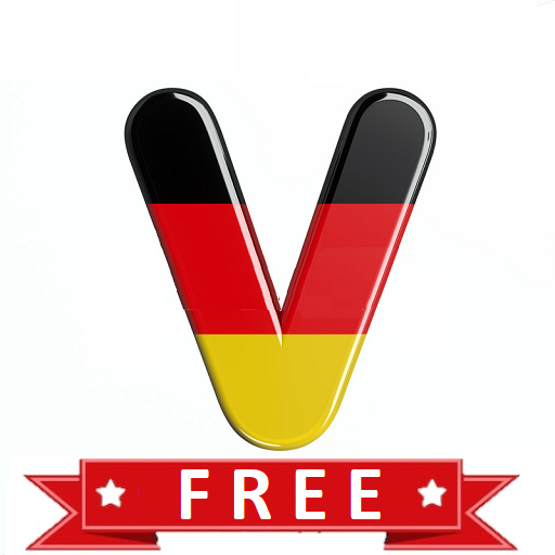 German Verb Blitz on the App Store