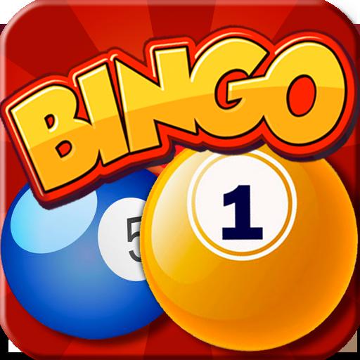Bingo Stars