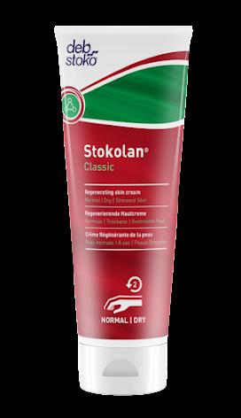 Stokolan Classic tub 100ml