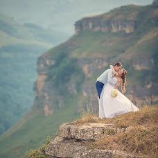 Wedding photographer Grigoriy Kolodyazhnyy (Gregory26rus). Photo of 04.09.2015