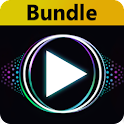 Power Media Player Bundle Ver. icon