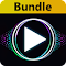 Power Media Player Bundle Ver. file APK Free for PC, smart TV Download
