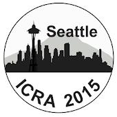 ICRA 2015