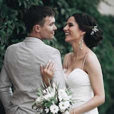 Wedding photographer Evgeniya Khudyakova (ekhudyakova). Photo of 05.11.2015