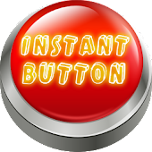 Instant Button APK for Lenovo