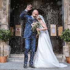Wedding photographer Ernst Prieto (ernstprieto). Photo of 11.07.2018