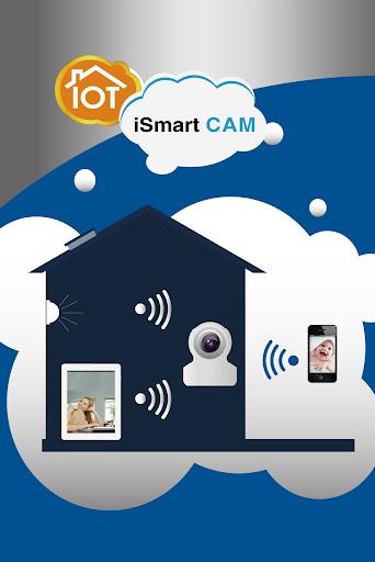 iSmart-CAM