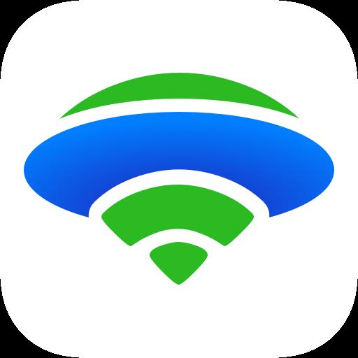 UFO VPN - Best Free VPN Proxy with Unlimited 2 0 1 (Premium