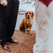 Wedding photographer Deborah Dantzoff (dantzoff). Photo of 28.05.2017