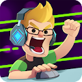 League of Gamers - Be an E-Sports Legend! download