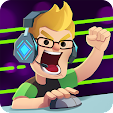 League of G.. file APK for Gaming PC/PS3/PS4 Smart TV