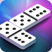 Ace && Dice: Dominoes Multiplayer Game