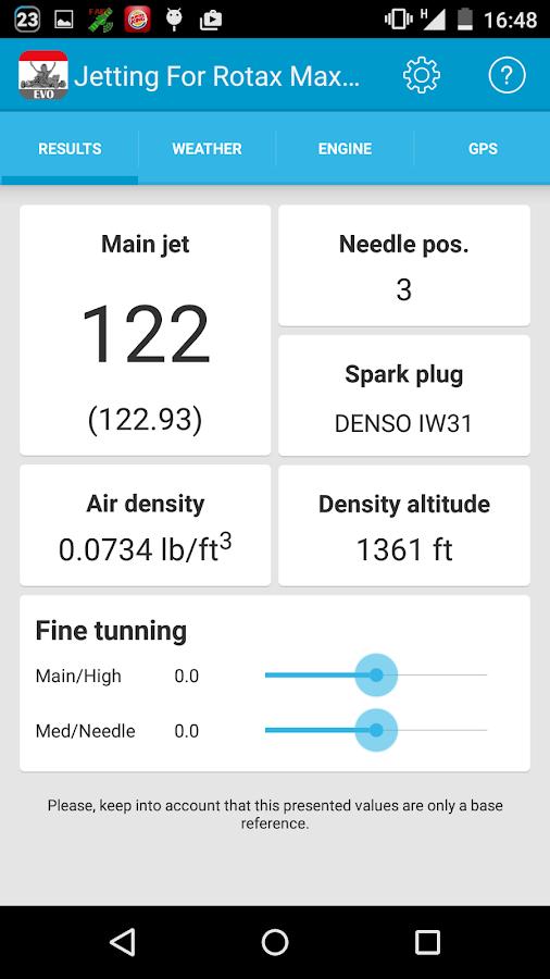 Blog posts criseliquid carburetor jetting software applications fandeluxe Image collections