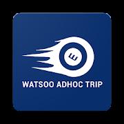 Watsoo-FTL APK