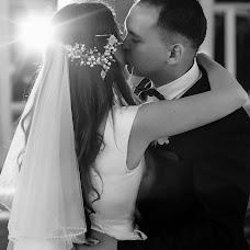 Wedding photographer Aleksandr Pokrovskiy (pokwed). Photo of 22.08.2017