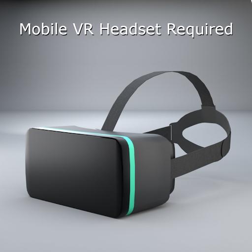 PC u7528 Shy Bladder VR Pro 2