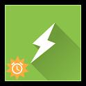ClockTask icon