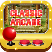 Arcade Games Emulator