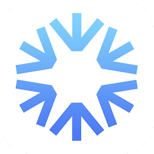 SNOCRU Ski Tracking App download