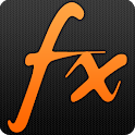 Forex Calendar, Market & News icon