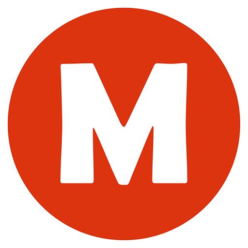 Screen Recorder Mobizen Help