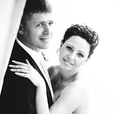 Wedding photographer Darya Stodolya (DaryaStodolya). Photo of 26.11.2013
