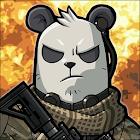 BAD 2 BAD: DELTA icon