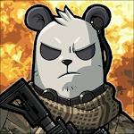 BAD 2 BAD: DELTA 1.3.7 (Mod)