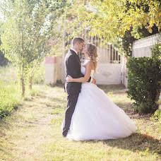 Wedding photographer Angelo Lacancellera (lacancellera). Photo of 10.11.2014