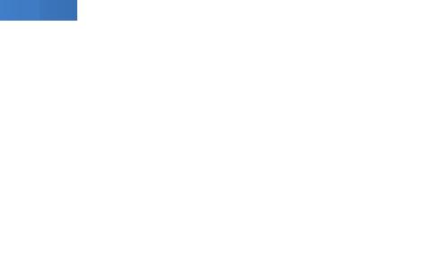 Woodland Ridge Apartments Homepage