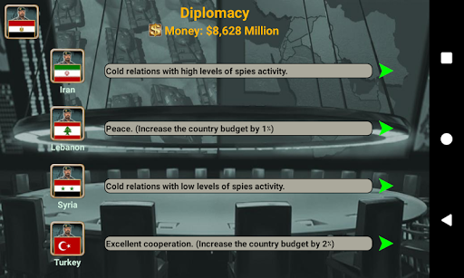 Middle East Empire 2027 MEE_2.9.2 androidappsheaven.com 8